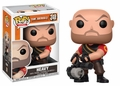 Team Fortress 2 Funko Pop!