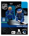 Vancouver Canucks NHL OYO Minifigures