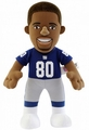 "Victor Cruz (New York Giants) 10"" Player Plush Bleacher Creatures"