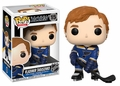 Vladimir Tarasenko (St. Louis Blues) NHL Funko Pop! Series 2