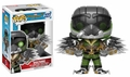 Vulture (Spider-Man: Homecoming) Funko Pop!