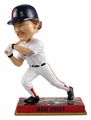 Wade Boggs (Boston Red Sox) Cooperstown Collection Series 1