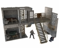 The Walking Dead TV McFarlane Construction Sets