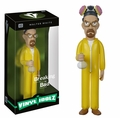 Walter White Breaking Bad Vinyl Idolz