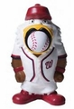 Washington Nationals MLB Squeeze Popper Mascot