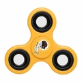 Washington Redskins NFL Team Spinner