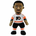 "Wayne Simmonds (Philadelphia Flyers) 10"" NHL Player Plush Bleacher Creatures"