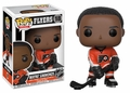 Wayne Simmonds (Philadelphia Flyers) NHL Funko Pop! Series 2