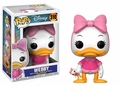 Webby (Disney's Ducktales S1) Funko Pop!