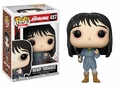 Wendy (The Shining) Funko Pop!