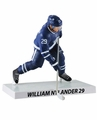 "William Nylander (Toronto Maple Leafs)  2016-17 NHL 6"" Figure Imports Dragon Wave 1"