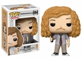 Workaholics Funko Pop!