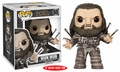 Wun Wun (Game of Thrones) Funko Pop!