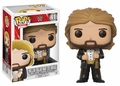 WWE Series 6 Funko Pop!