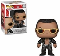 WWE Series Funko Pop!