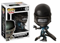 Xenomorph (Alien: Covenant) Funko Pop!