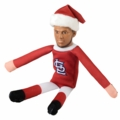 Yadier Molina (St. Louis Cardinals) Player Elf