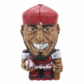 "Yodier Molina (St. Louis Cardinals) 4.5"" Player 2017 MLB EEKEEZ Figurine"