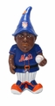Yoenis C�spedes (New York Mets) MLB Player Gnome By Forever Collectibles