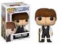 Young Ford (Westworld) Funko Pop!