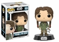 Young Jyn Erso (Star Wars: Rogue One) Funko Pop! Wave 2
