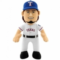 "Yu Darvish (Texas Rangers) 10"" Player Plush Bleacher Creatures"