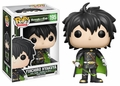 Yuichiro Hyakuya Seraph of the End Funko Pop!