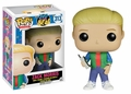 Zach Morris( Saved by the Bell) Funko Pop!