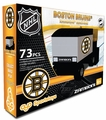 Zamboni (Boston Bruins): Gen1 NHL OYO Minifigure Play Set