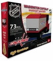 Zamboni (Washington Capitols): Gen1 NHL OYO Minifigure Play Set