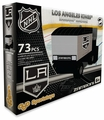 Zamboni (Los Angeles Kings): Gen1 NHL OYO Minifigure Play Set
