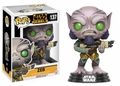 Zeb (Star Wars Rebels) Funko Pop!