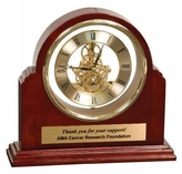 Recognition / Awards