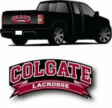 Custom Car Decals Custom Car Magnets Steelberry - Custom car magnets decals
