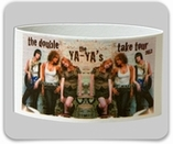 Photo Wristbands