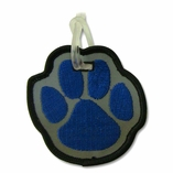 Reflective ID Tags