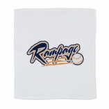 Team Trading Pin Towel