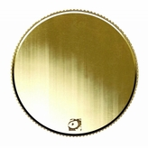 Coin Inserts