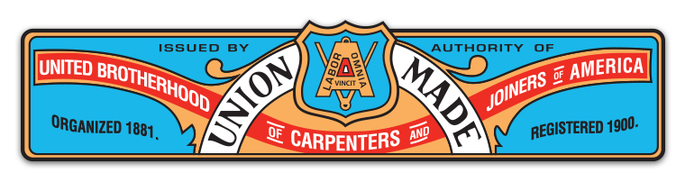 Union Made Car Magnets And Fridge Magnets - Custom car magnetscustom car magnetssteelberry