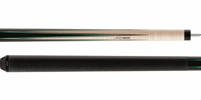 Predator Roadline SP6GL Sneaky Pete Pool Cue