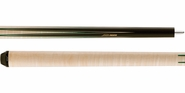 Predator Roadline SP6GN Sneaky Pete Pool Cue