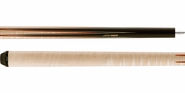 Predator Roadline SP6ON Sneaky Pete Pool Cue