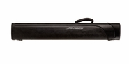 Predator Sport Black 2 Butt 4 Shaft Hard Case