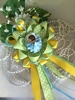 Mother's corsage MYS002