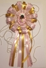 Mother to be corsage GD001