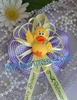 Yellow Ducky Capia CP009