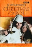 Blackadder's A Christmas Carol