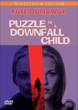 Puzzle Of A Downfall Child