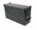 Large BA30 Ammo Can, 40 mm