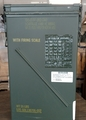 Ammo Can, 81mm